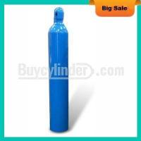 Quality Natural Gas Gas Cylinder WZA232-15-40L-E wholesale