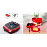Quality Anti Inflammatory Infrared Light Therapy Devices For Wounds / Tissue Recovery wholesale