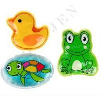 Quality Pack for Kids wholesale