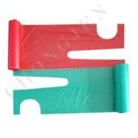 Quality PE Apron on Roll wholesale