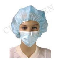Buy cheap Face mask (Anti fog) from wholesalers