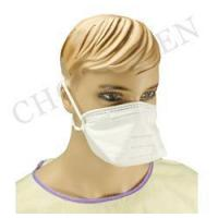 Buy cheap N95 Mask (Duck Bill) from wholesalers