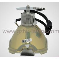 Buy cheap Phoenix original projector bare lamp SHP95 for Sharp AN-K20LP from wholesalers