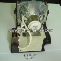 Quality projector lamps for Infocus SHP22 Projector Lamp bulb for SP-LAMP-LP5F LP-500 wholesale