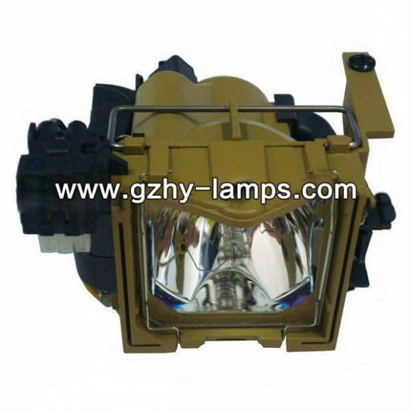 Cheap projector lamps for Infocus Projector lamps SP-LAMP-017 for Infocus LP540/LP640/SP5000/C160/C180 for sale