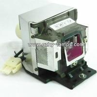 Quality projector lamps for Infocus Replacement projector lamp SP-LAMP-044 for Infocus X16 X17 PROJECTORS wholesale