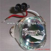 China For Infocus SP-LAMP-019 projector lamp fit for LP600、IN32、IN34、IN36 on sale