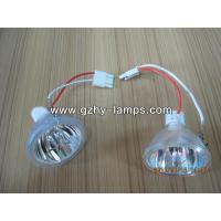 Quality SP-LAMP-025 Infocus projector lamp fit to IN72,IN76,IN74,IN78 wholesale