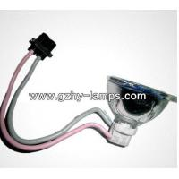 Buy cheap a SHP155 original bare lamp bulb for Benq MP515、MP515ST projector lamp from wholesalers