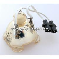 Buy cheap Original bare lamp 60.J5016.CB1 for BENQ PB7200 from wholesalers