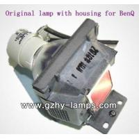 Buy cheap BenQ 9E.Y1301.001 projector lamp with excellent quality from wholesalers