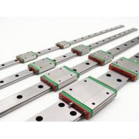 Taiwan HIWIN Linear guide MGN12H series