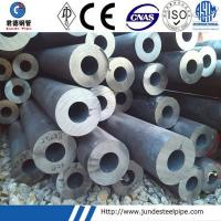 Quality Mid Alloy Seamless Steel Pipe wholesale