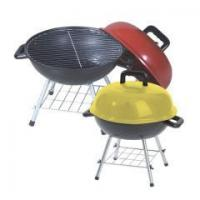 China BBQ Charcoal Barbeque Grill YD-005 on sale
