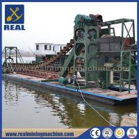 Buy cheap DREDGER IN North Kor from wholesalers