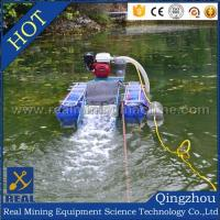 Buy cheap 4 inch dredge pump,engine from wholesalers