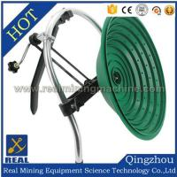 Buy cheap Green color gold min from wholesalers
