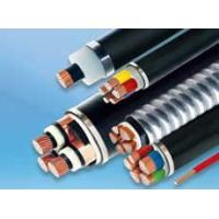 China CCA Wire & Cable Copper Clad Aluminum Cable on sale