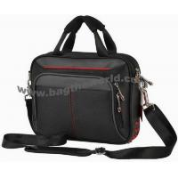 Laptop Bag NO.:BWLB01-109 Material:Nylon