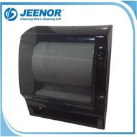 Quality 0583 Manual Dropdown Roll Paper Dispenser wholesale