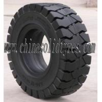 Quality Solid Tyre wholesale