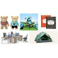 Quality Office supplies and leisure goods wholesale