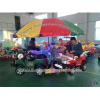 China 10 seats indoor/outdoor rotary remote control aircraft for sale on sale