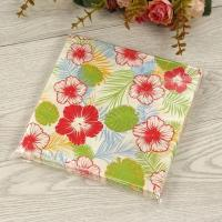 China decorative paper napkins on sale