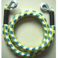 Buy cheap Auto Tow Rope With Hooks product