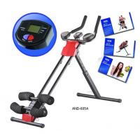 Quality Best Quality Ab Coaster 5 Mins Shaper As Seen On TV wholesale