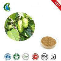 Quality 100% Natural Noni Fruit Extract With Morinda Citrifolia wholesale