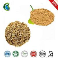 Quality Caraway Seeds Plant Extract with Carum Carvi Extract wholesale
