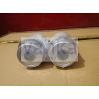 China fuel filter 26560145 perkins fuel filter water separator EXCAVATOR FILTER on sale