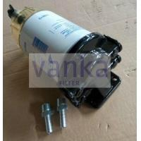 China Yamaha Mercury Outboards S3213 S3213 Parker diesel filter EXCAVATOR FILTER on sale