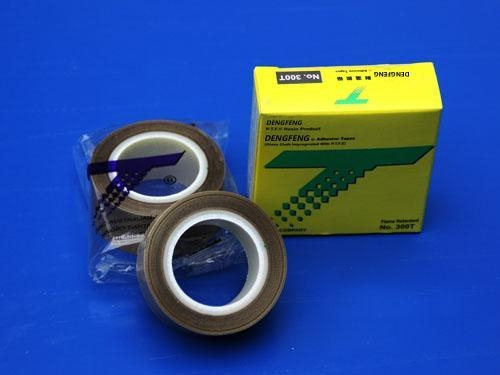 Cheap PTFE TEFLON Coated fabric and Coatings Silicone PSA for sale
