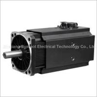 Buy cheap AC Permanent Magnet Synchronous Electric Motor from wholesalers