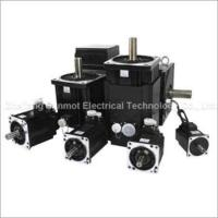 Buy cheap AC Permanent Magnet Synchronous Servo Motor from wholesalers