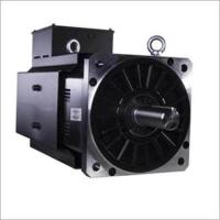 Buy cheap Injection Molding Machine Servo Motor from wholesalers