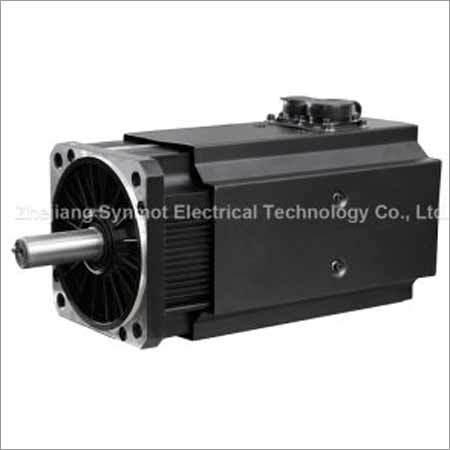 Cheap Synchronous Electric Motor for sale