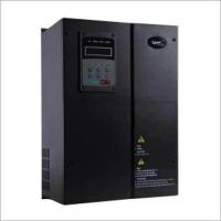 Buy cheap Three Phase Servo Drive from wholesalers