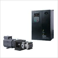 Quality Injection Molding Machine Servo Drive wholesale