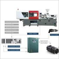Buy cheap Injection Molding Machine Servo System from wholesalers