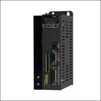 Buy cheap Servo Drive Controller from wholesalers