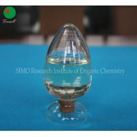 Quality Best Performance Oilfield Chemical Plugging Agent wholesale