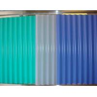 China Best Selling Fiberglass Reinforced Plastic Sheet/FRP Transparent Sheets From China Factory Supply on sale