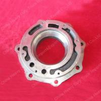 China SINOTRUCK HOWO Axles Parts input Shaft Bearing(NO.A 3226H1126) on sale