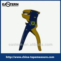 Quality Cable Stripper wholesale