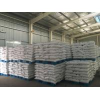 Quality Chemical Raw Material Plasticizer Refined Naphthalene Surface Active Agents Synthetic Resin wholesale