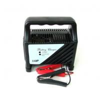 Buy cheap Maintenance parts Battery charger product
