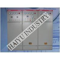 Buy cheap Concrete sleeper equipment Curing Temperature Control System from wholesalers